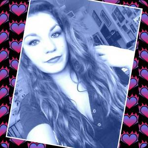 Brittney Silva 2