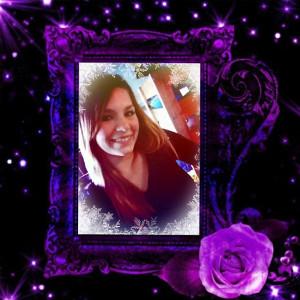 Brittney Silva 4